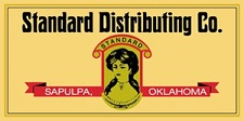 Standard Distributing